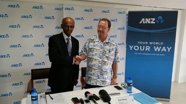 News – Page 20 – Fiji Sports Council